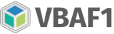 VBAF1