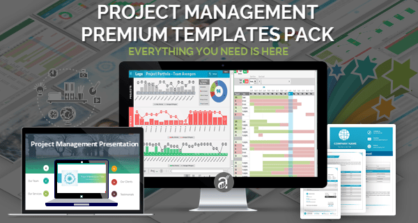 Ulitmate-Project-Management-Template-